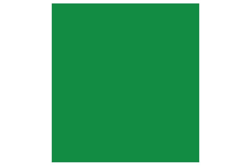 Intro PEFC