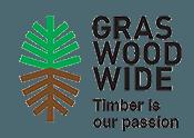 Gras Wood Wide