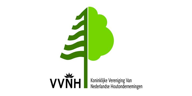 logo VVNH